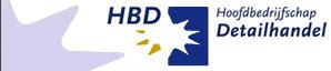 HBD: Tweewielerhandel draaide € 951 miljoen omzet