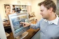 Hoofdbedrijfschap Detailhandel biedt tegenwicht aan opkomst webwinkels