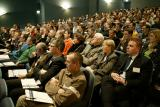 'Behoudt de vakhandel' thema Fietscongres 2010