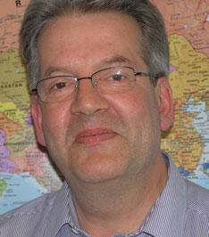 Accell COO benoemd tot bestuurslid van WFSGI