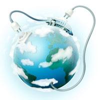 IvDM start nieuwe campagne Duurzaam Ondernemen