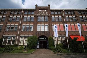 Derby Duitsland genoemd als koper van Gazelle na actie Accell Groep