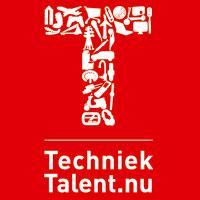 Ruim 3 miljoen euro voor promotie techniek op vmbo-scholen