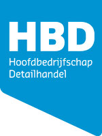 HBD organiseert gratis anti-agressie sessies