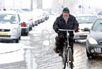 RAI Vereniging pleit voor prioriteit fietsveiligheid ouderen