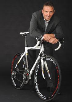 Museeuw Bikes komt naar Nederland