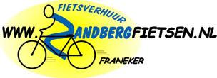 Internethandelaar Zandberg past site aan na rechtzaak