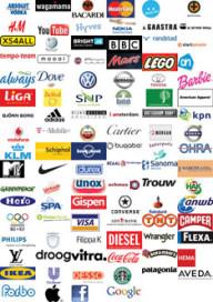 Merken genomineerd voor trends to brands top 100