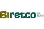 Biretco: meer transparantie voor ondernemers met Qlikview