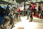 Fiets en Wandelbeurs 2012 ook in Vlaanderen