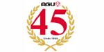 AGU organiseert Jubileum Event voor dealers