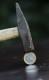 Attachment 001 logistiek image twwlr2918i01 49x80