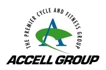 Accell Group breidt belang in Derby Cycle uit naar 22 procent