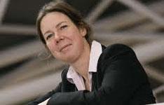 Operationeel directeur Sandra Molenaar verlaat BOVAG