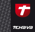 Tehava International stopt per direct met Fulcrum