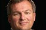 Bike Totaal benoemt Paul Burger in Raad van Commissarissen