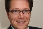 Pon benoemt ad interim CEO voor Gazelle