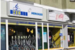 ZEG treedt toe tot Europese dealersassociatie ETRA