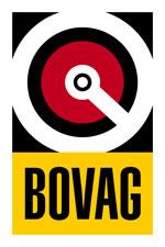 BOVAG Fietsbedrijven zoekt VIP-leden