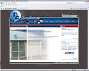 Nieuwe website TC Benelux