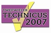 Halve finalisten Tweewielertechnicus van het Jaar scoren BKS-certificaat