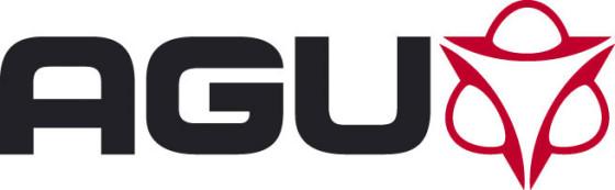 AGU doet SRAM in België en Luxemburg