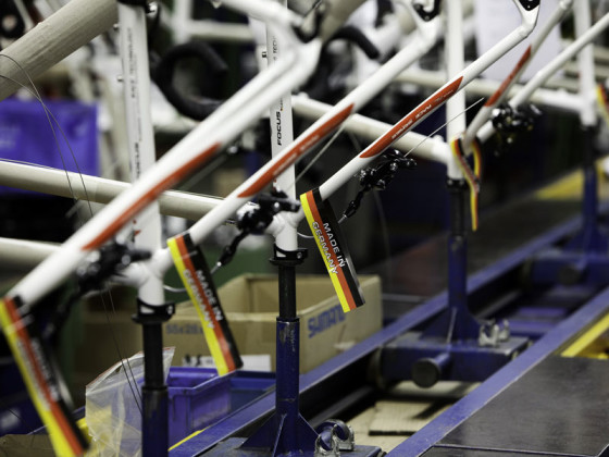 Pon wint strijd om Derby Cycle: Accell Groep verkoopt aandelen