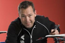 BiciMondo genomineerd voor Startersprijs KvK