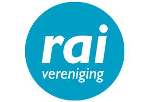 RAI Vereniging wijst op negatieve effecten WKR