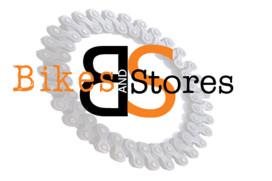 Bikes & Stores nieuwe naam Breemangroep