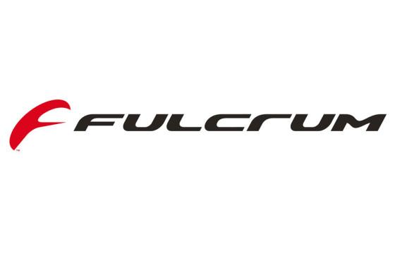 Fulcrum Service Centers in Benelux