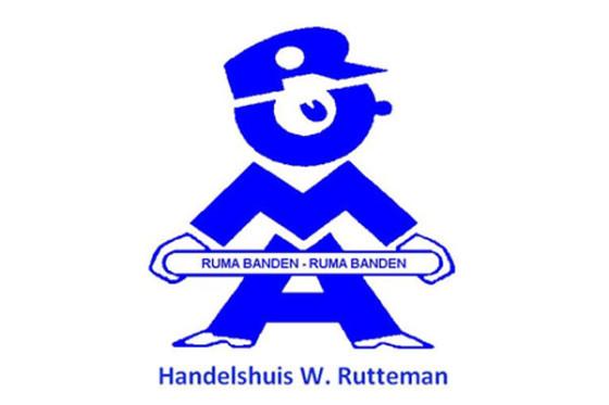 Volledige integratie Rutteman banden in WilMar Retail programma