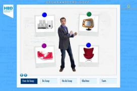 Gratis online training consumentenrecht
