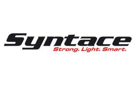 Oneway Distribution leverancier Syntace
