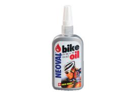 Rings Goirle importeur van Neoval olie en onderhoudsproducten