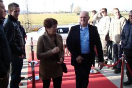 Piet van Enk stopt na 48 jaar Kruitbosch Cycle Universe