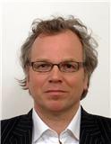 Frank Dikhoff nieuwe interim commercieel directeur Batavus