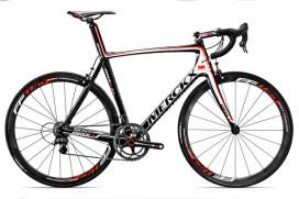 Vers kapitaal en nieuwe partner voor fietsenbedrijf Eddy Merckx
