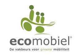 Ecomobiel blijft in Rotterdam