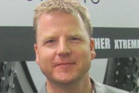 Paul Lange exclusief distributeur Vredestein