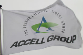 Accell Group neemt Currie Technologies over