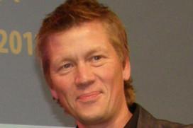 Daniel Bentveld lanceert Bikefestival