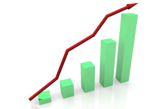 Prijsverhogingen onvermijdelijk door koersval euro
