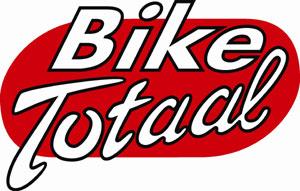 Introductie Bike Totaal Retail Platform op FietsVak