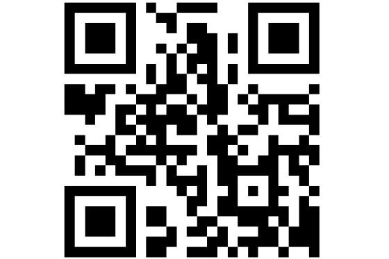 Spatbordtransfers met QR-code van Fietsplus en BikeLife