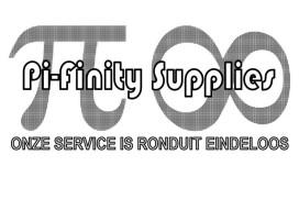 InterBiking Consultancy wordt Pi-Finity Supplies