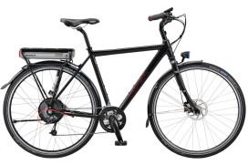 BOVAG aankoopadvies e-bikes: onderhoud
