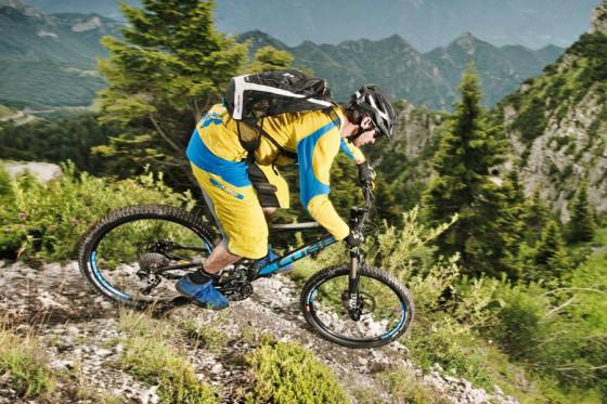 Eerste namen BikeFestival van Daniël Bentveld bekend