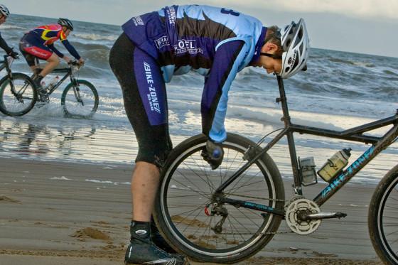 FietsNED reageert op ANWB: pechhulpservice fietsers bestaat al