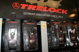 Nieuw verkoopconcept bij Trelock